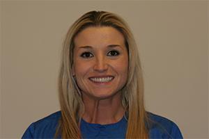 Elise Westphal - Registered Dental Hygenist
