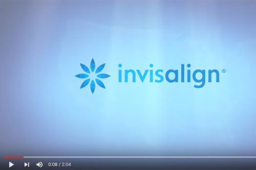 Invisalign Video