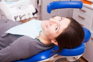 Pregnancy Dentist San Ramon