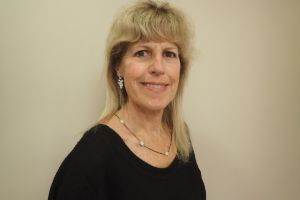Carol Registered Dental Hygienist