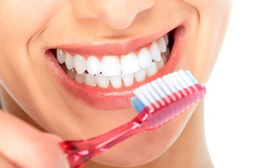 Dental Health San Ramon