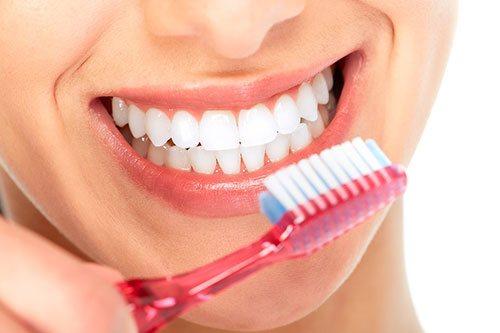Dental Health San Ramon