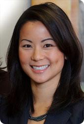 Dr. Carol Jin, D.D.S.