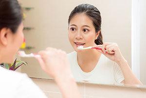Gum Disease San Ramon