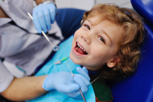 kid-smile-dentist