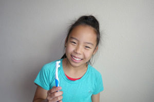 Pediatric Dentist San Ramon