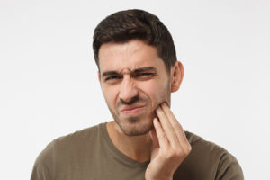 Tooth Pain San Ramon